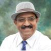 Anand Bhardwaj
