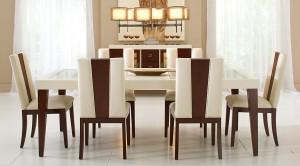 dining-room-vastu-tips