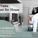 Famous Vastu Consultant for House