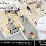 top vastu consultant in delhi